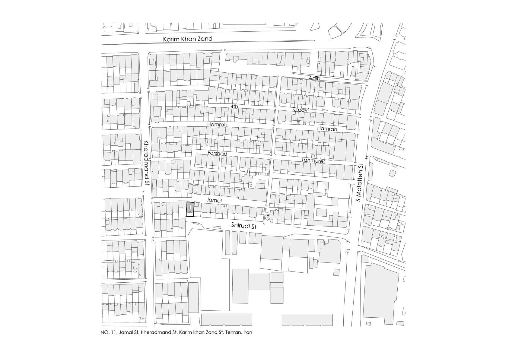 Shiroodi-Office-Building-01