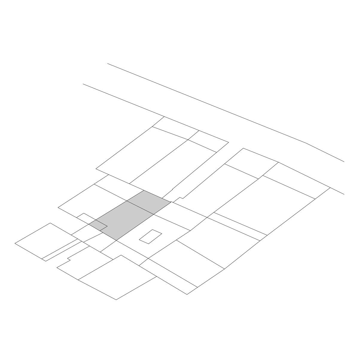Villa Residential-02