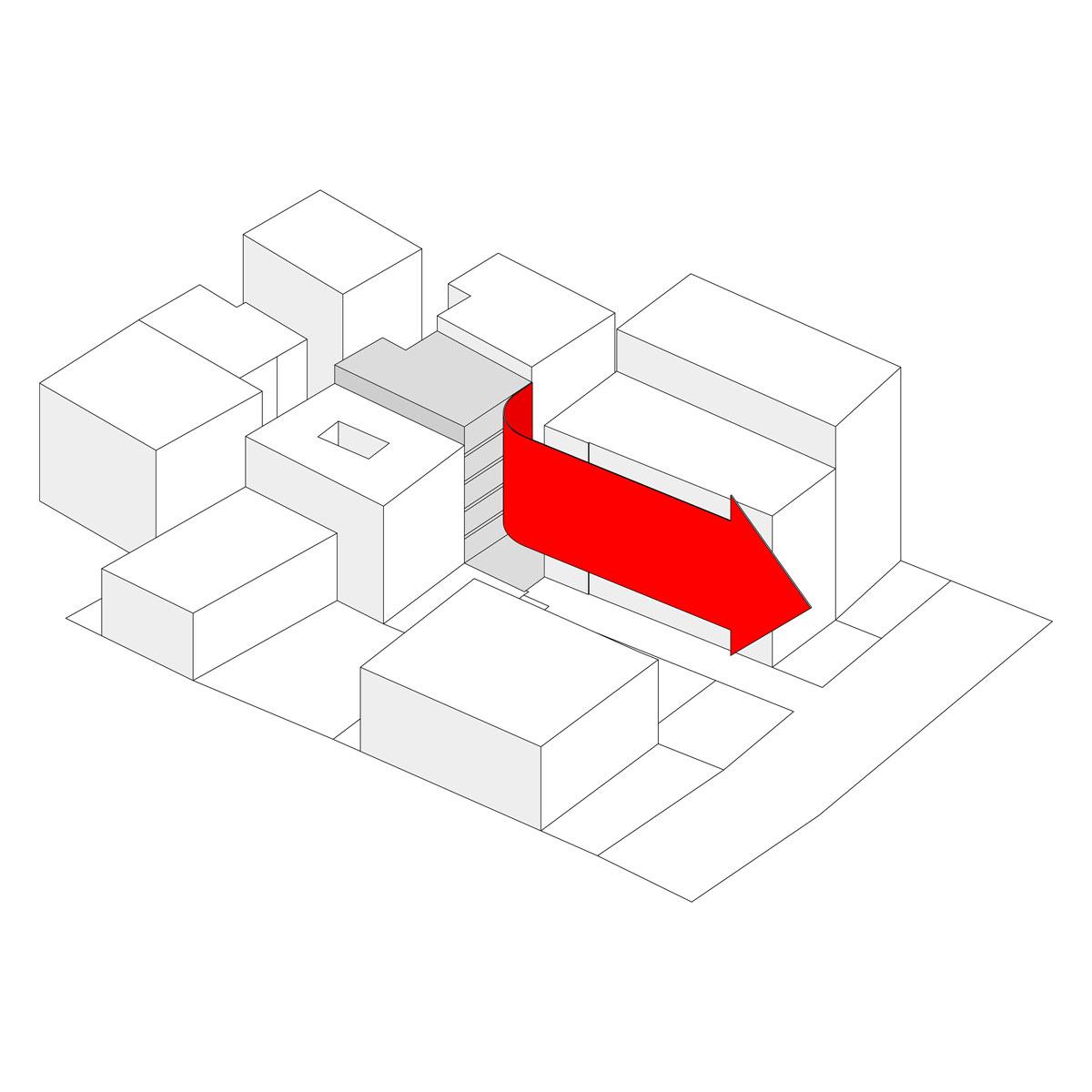 Villa Residential-11