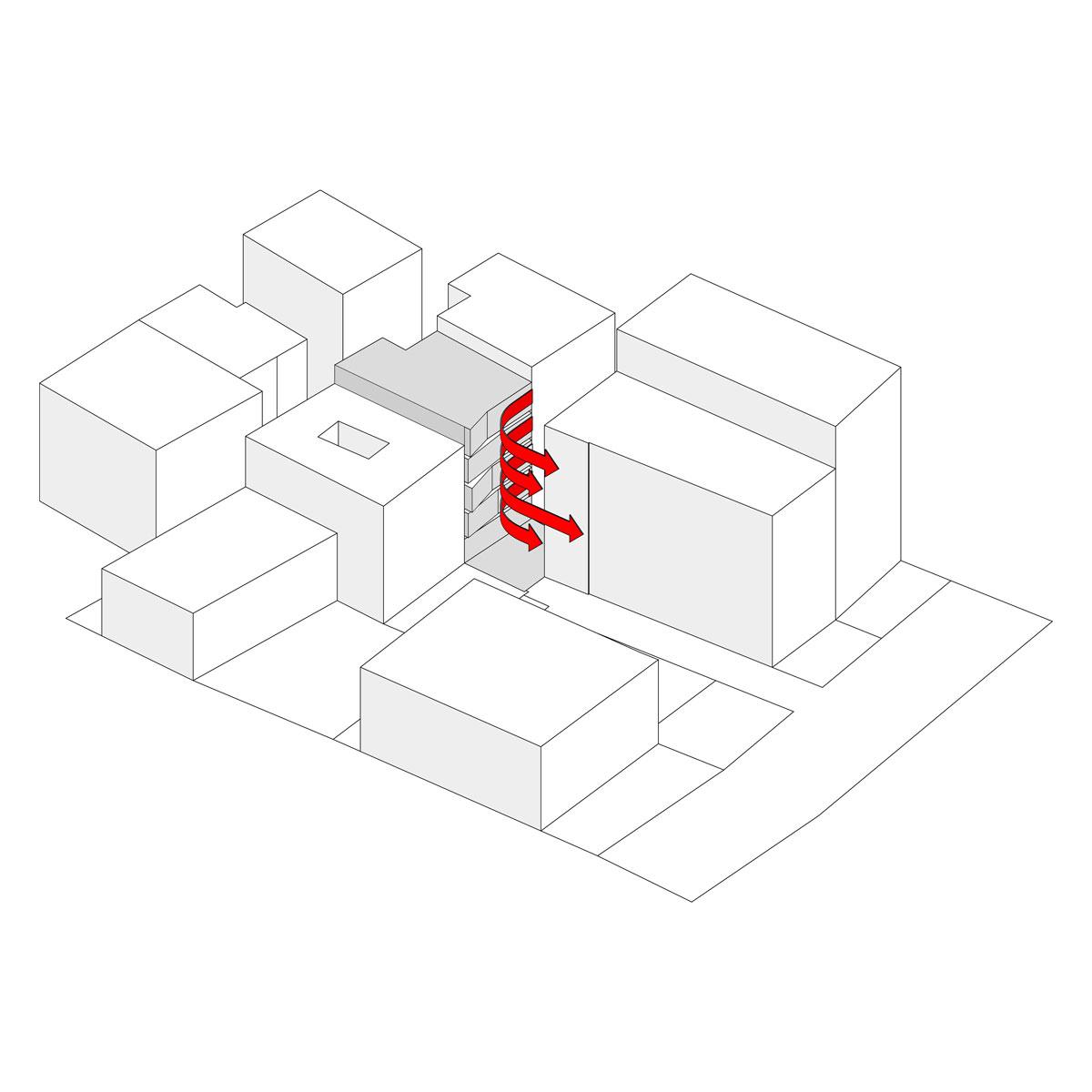 Villa Residential-12