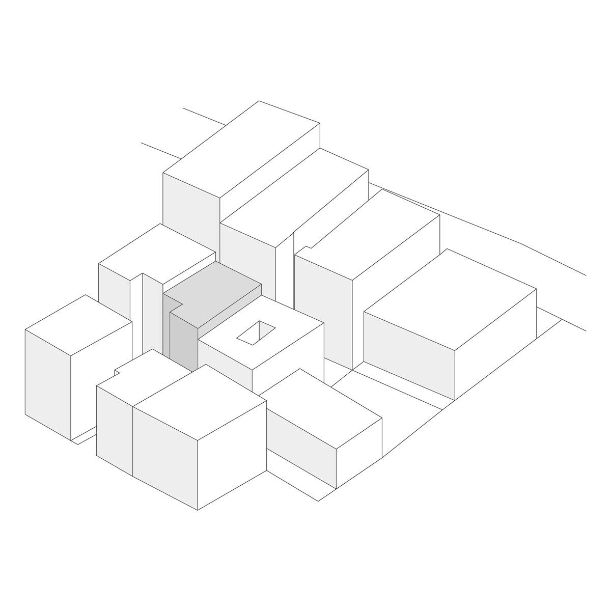 Villa Residential-04