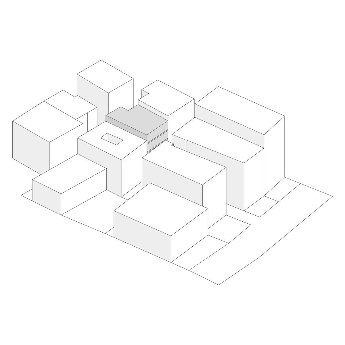 Villa Residential-09