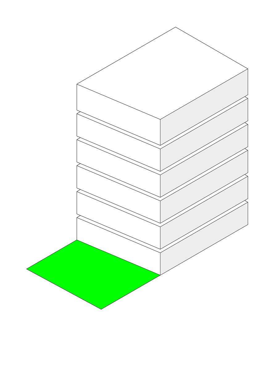Shiroodi-Office-Building-03