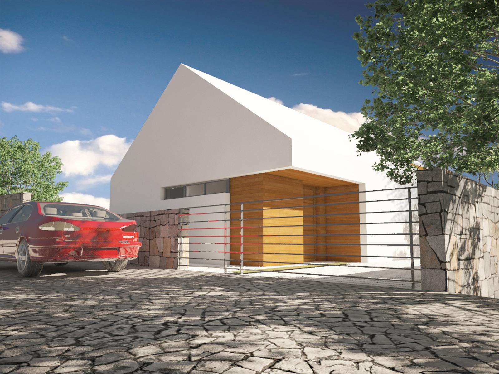 Villa Kordan 03