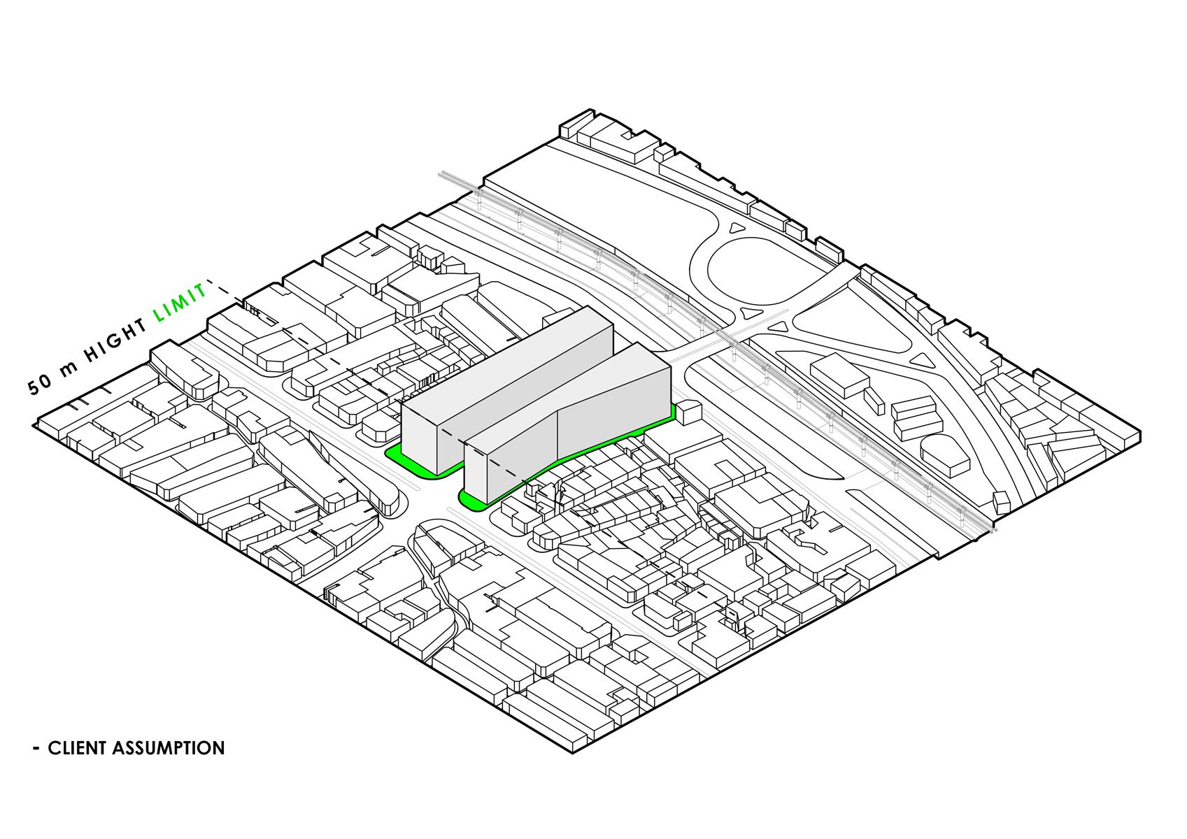 Kazemi Multi-Functional Complex 03