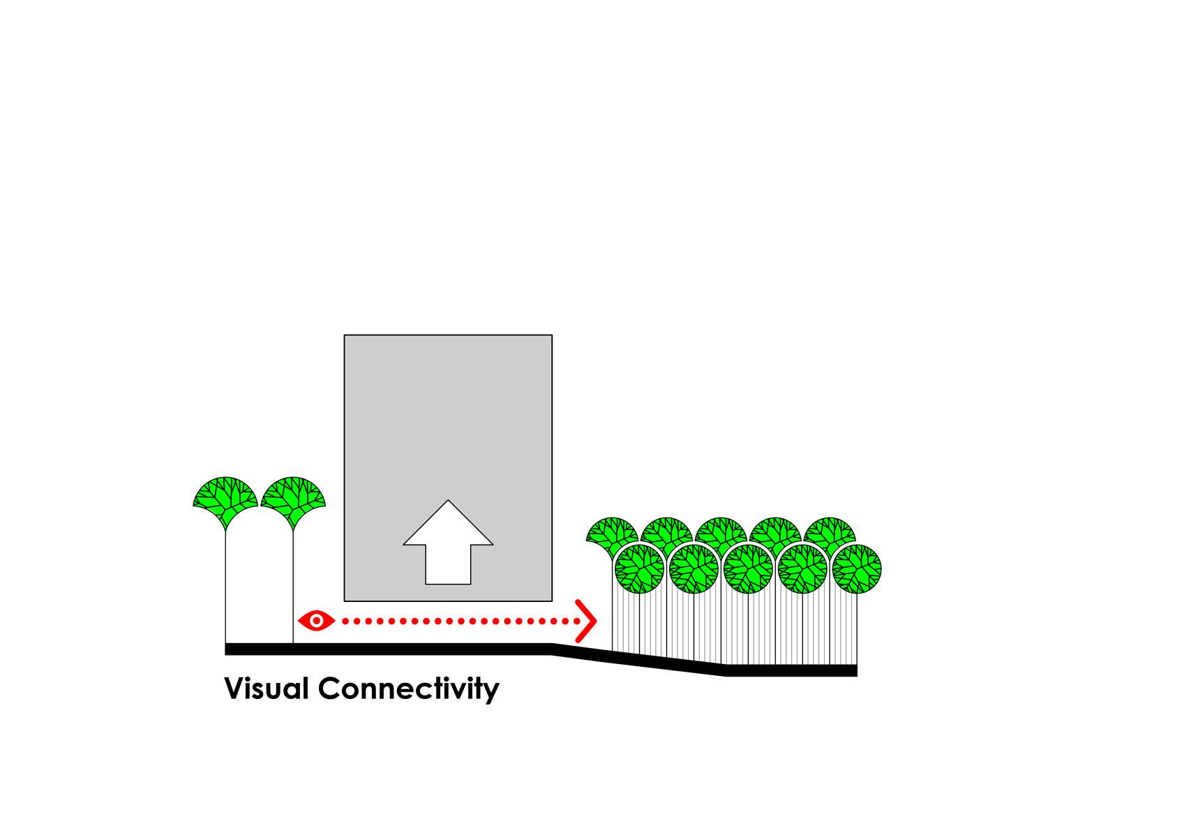 Farmanieh Residential Complex-18
