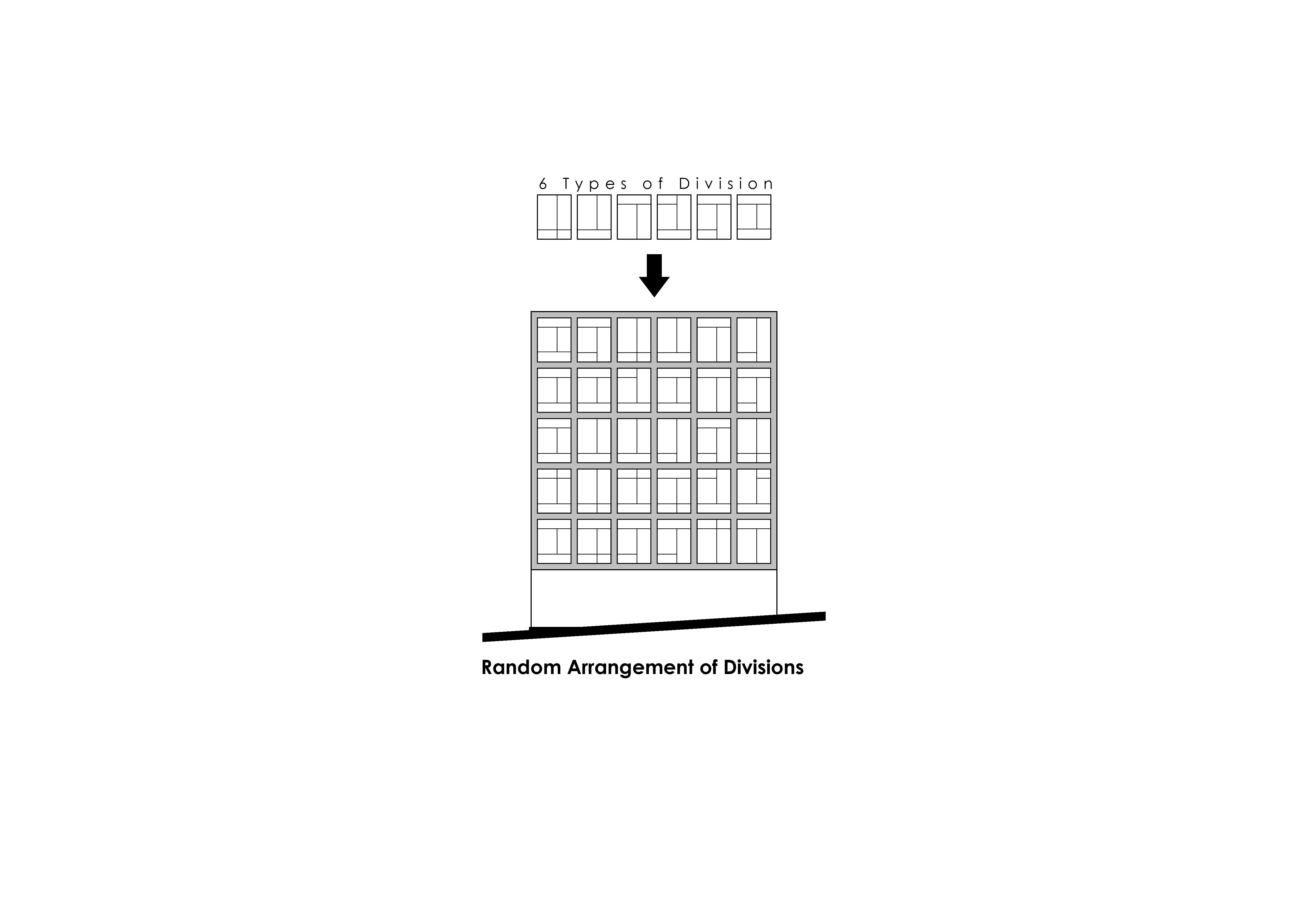 Sonbol Residential Complex 05