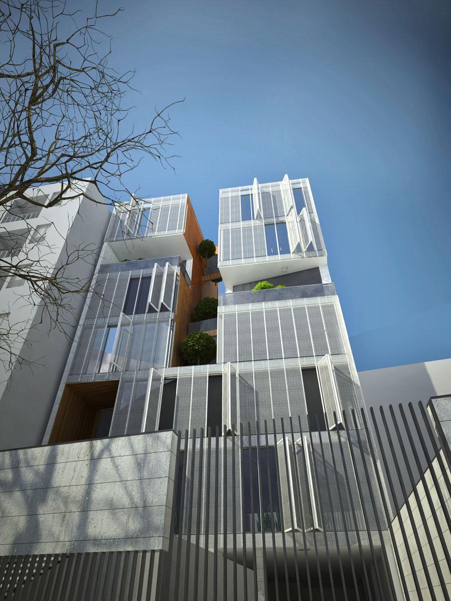 Shiroodi-Office-Building-12