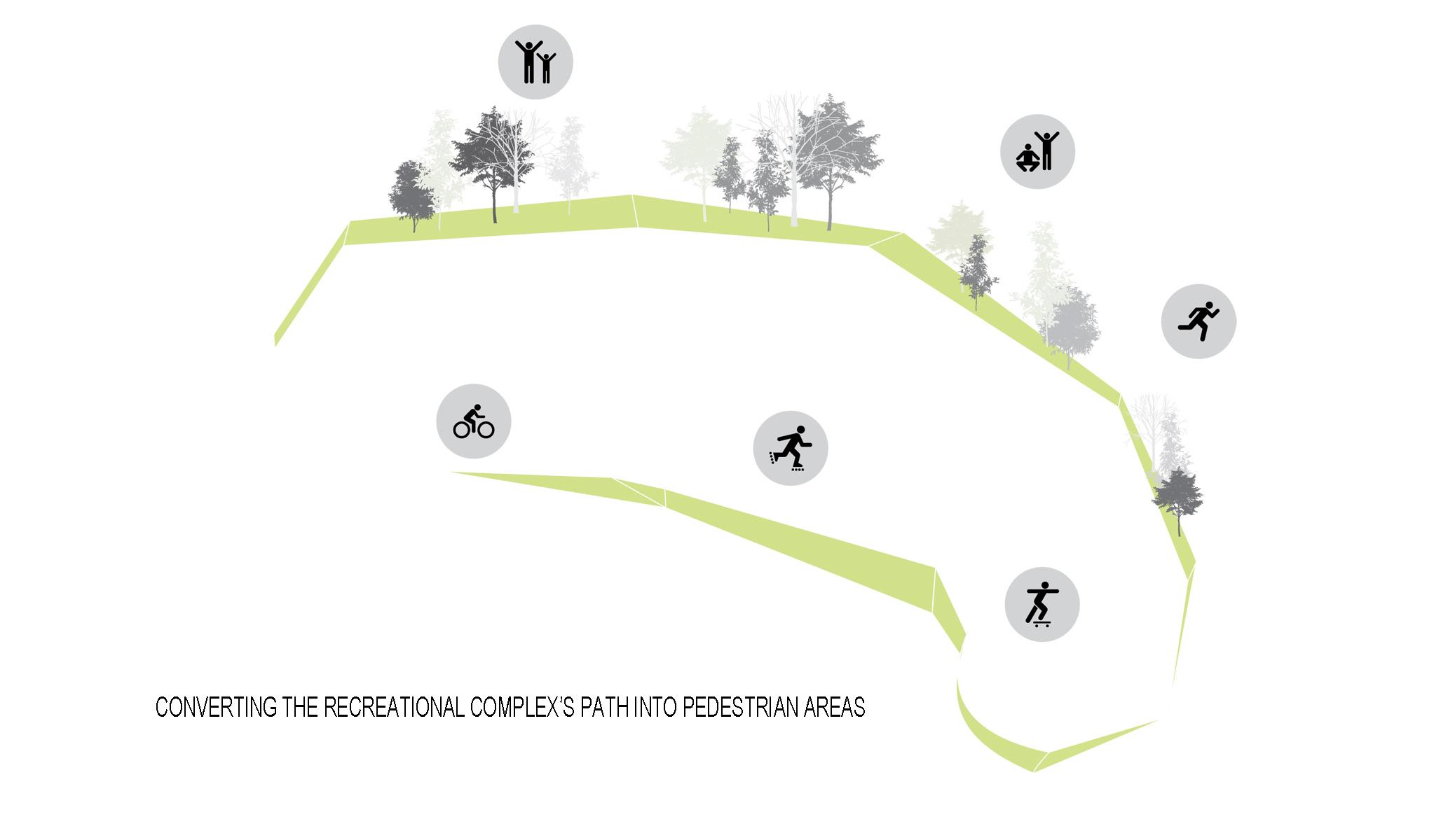 Mehregan Recreational Complex-15