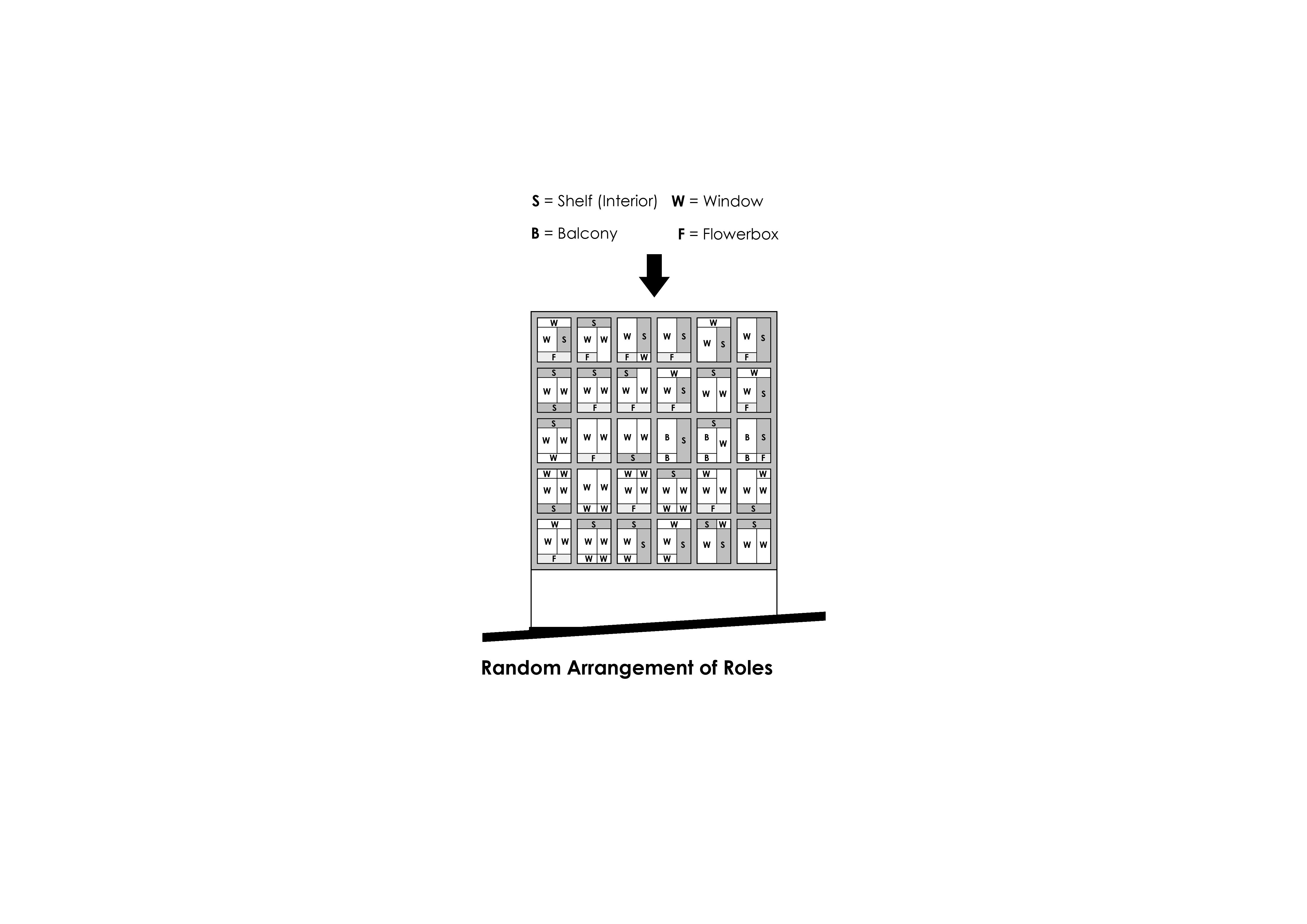 Sonbol Residential Complex 06