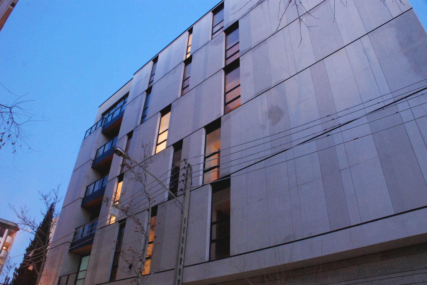 Daroos Residential Building05
