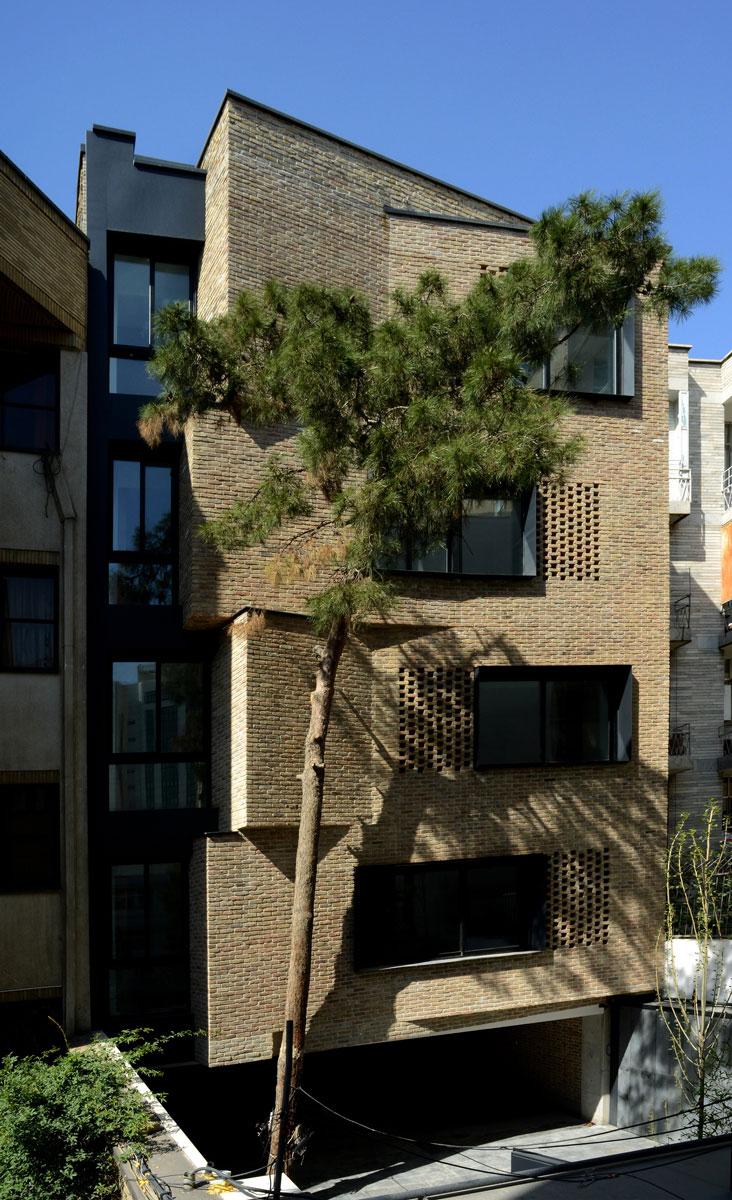 Villa Residential-20