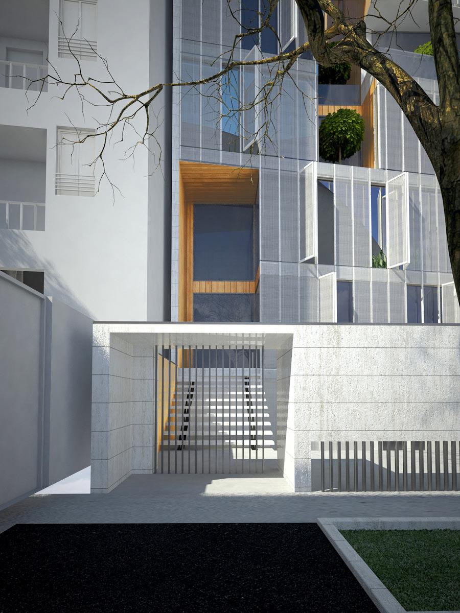 Shiroodi-Office-Building-15