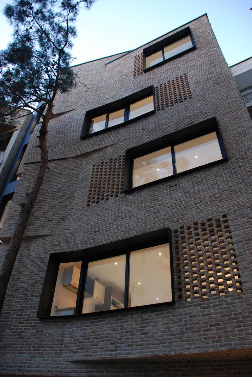 Villa Residential-21