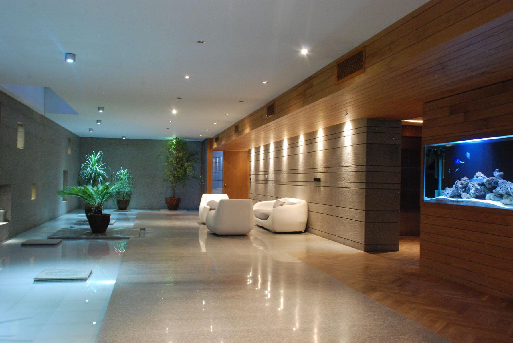 Daroos Residential Building07