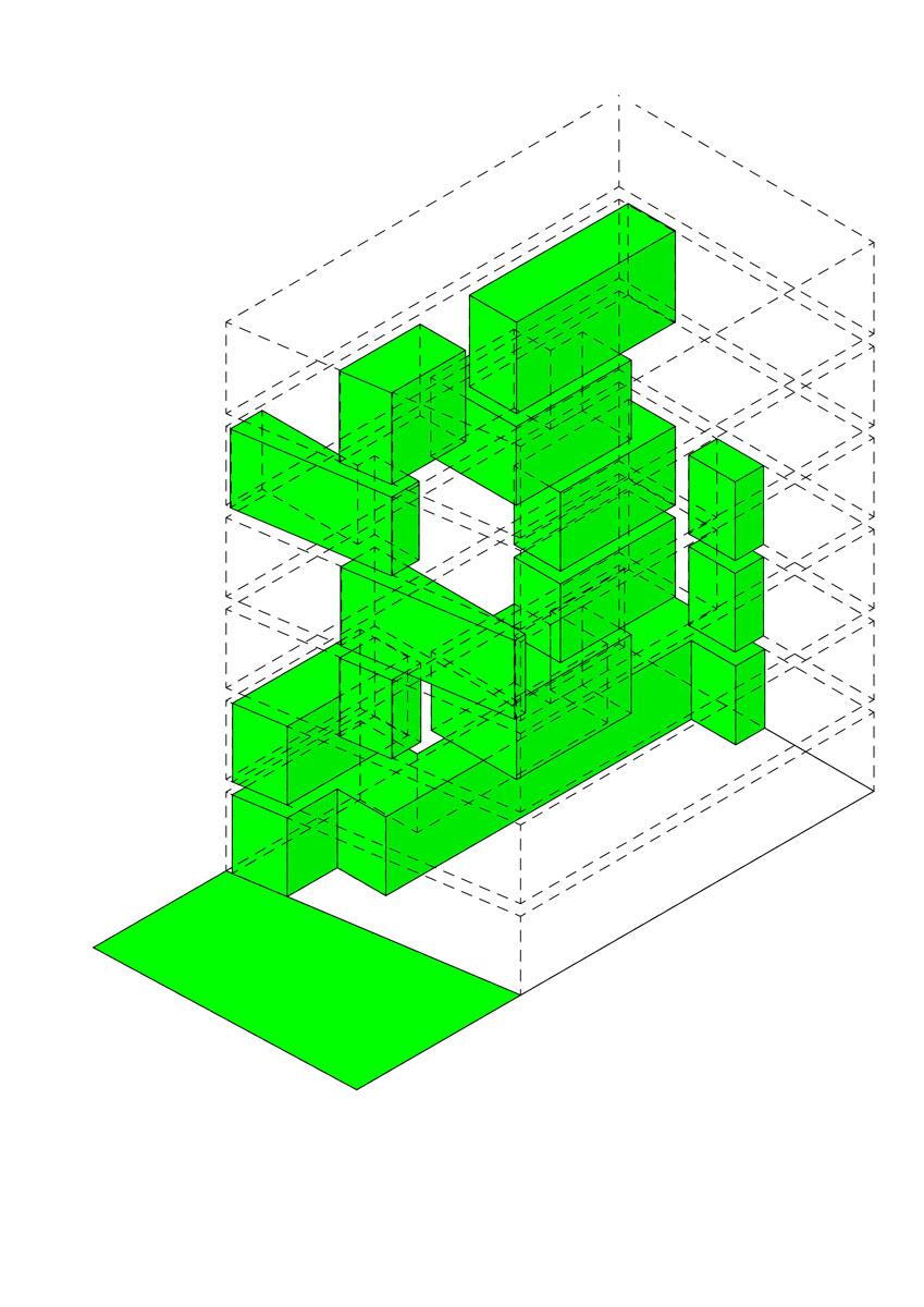 Shiroodi-Office-Building-08