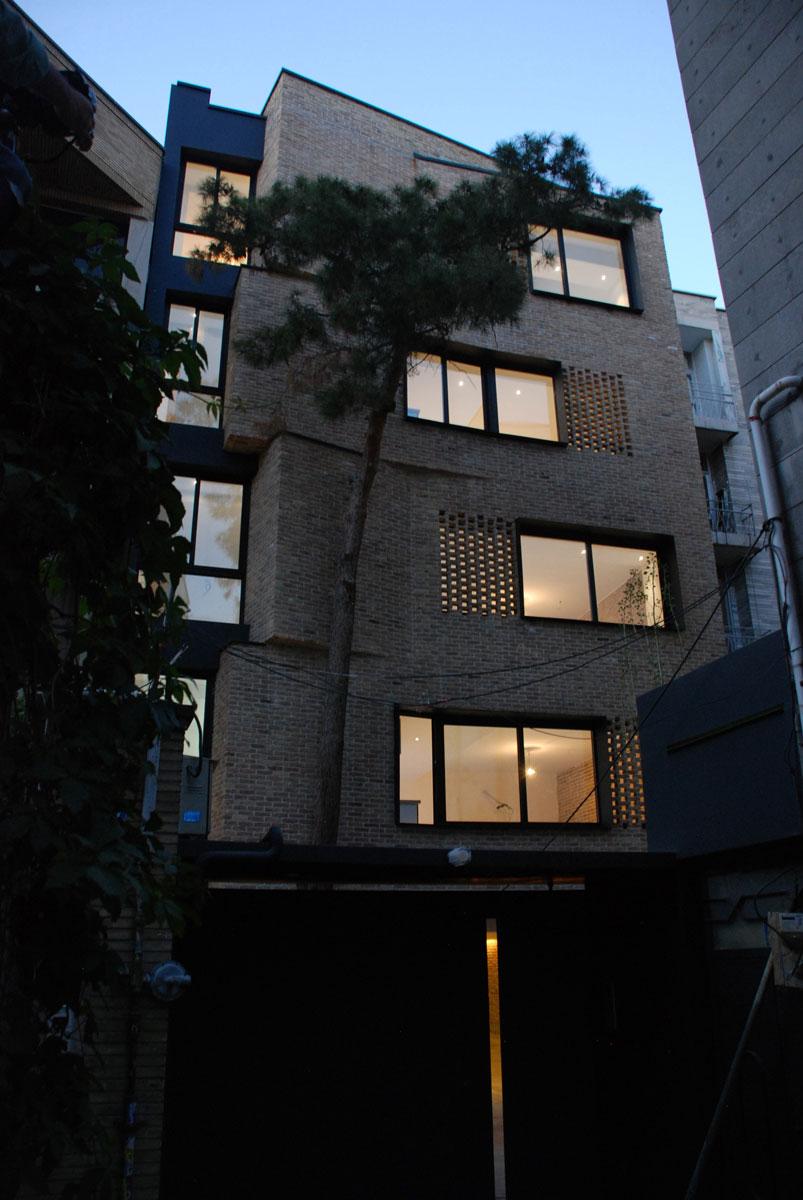 Villa Residential-22