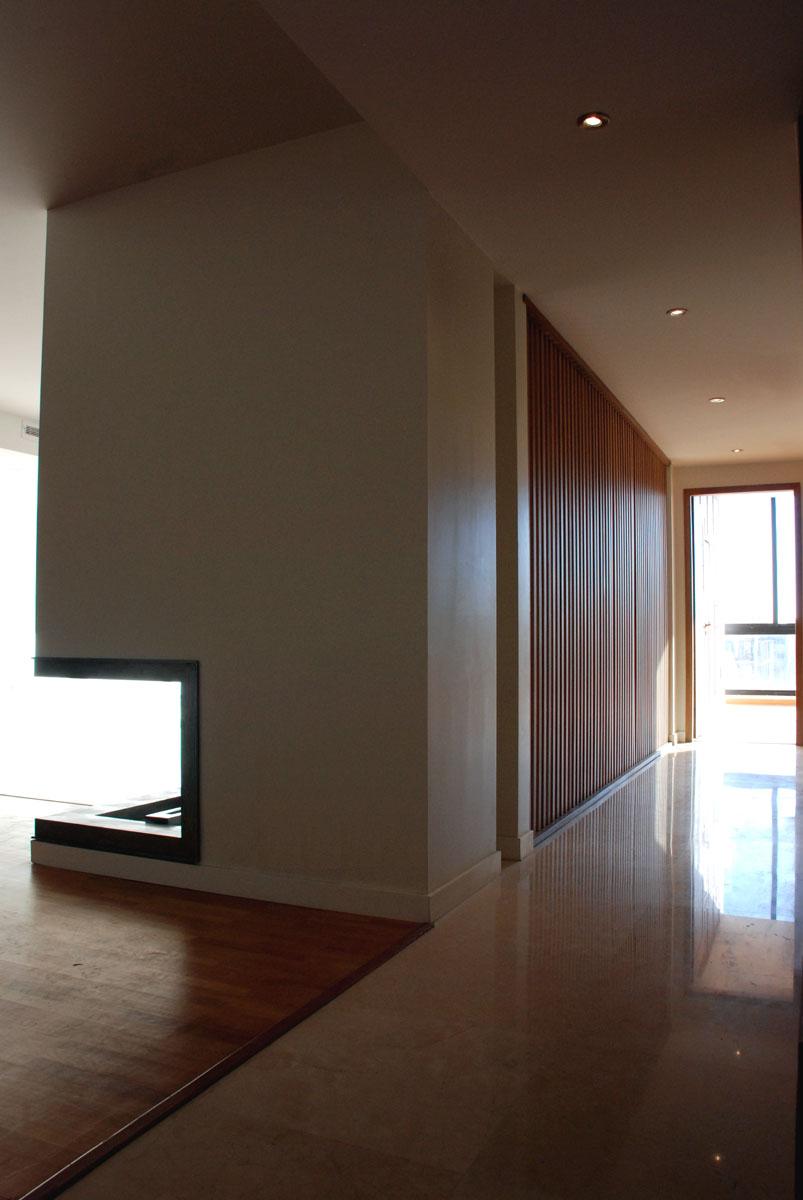 Daroos Residential Building08