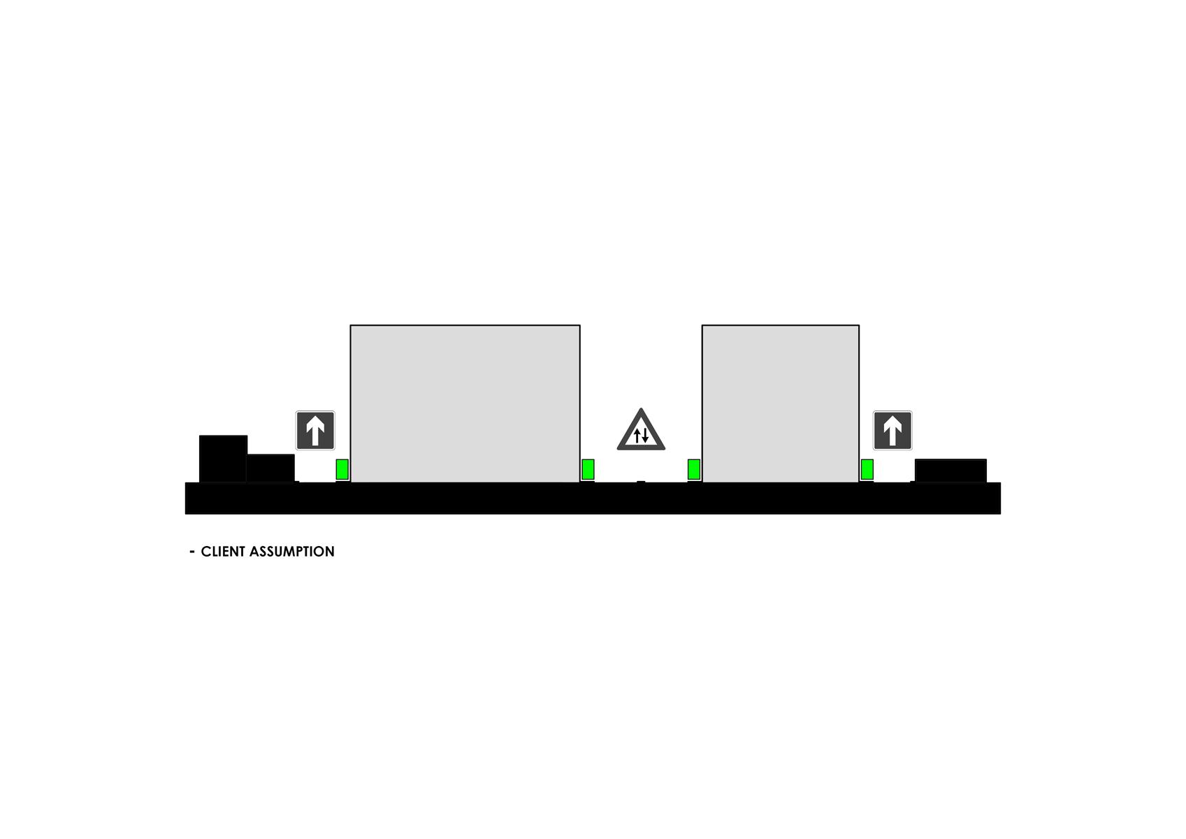 Kazemi Multi-Functional Complex 08