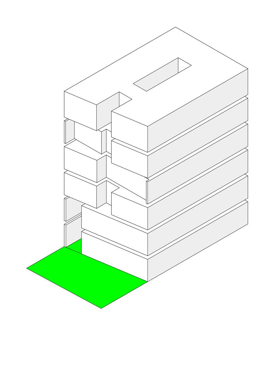 Shiroodi-Office-Building-09