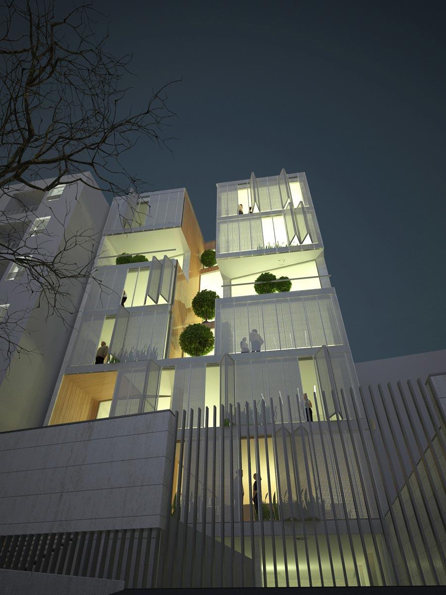 Shiroodi-Office-Building-17