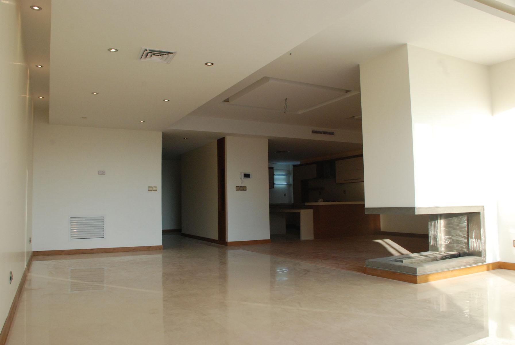 Daroos Residential Building09