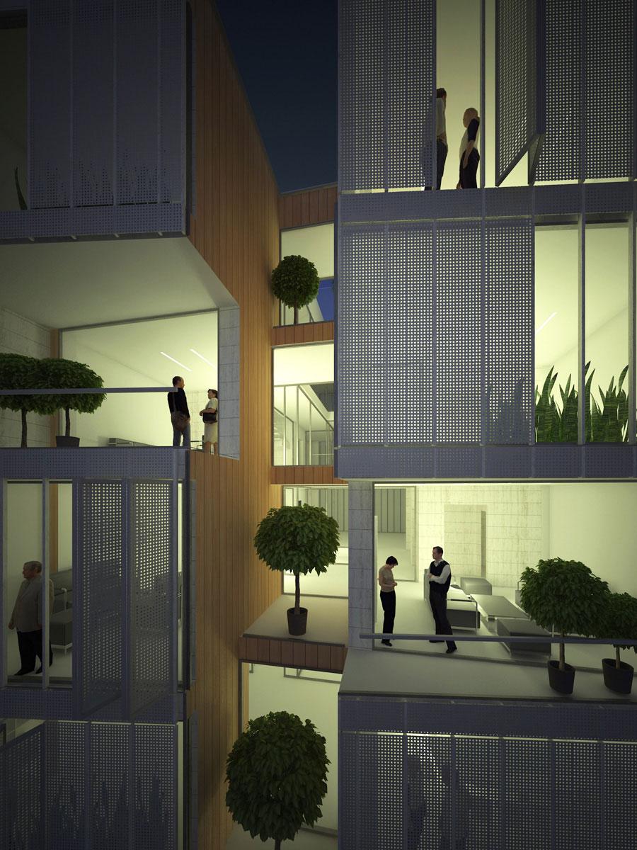 Shiroodi-Office-Building-18