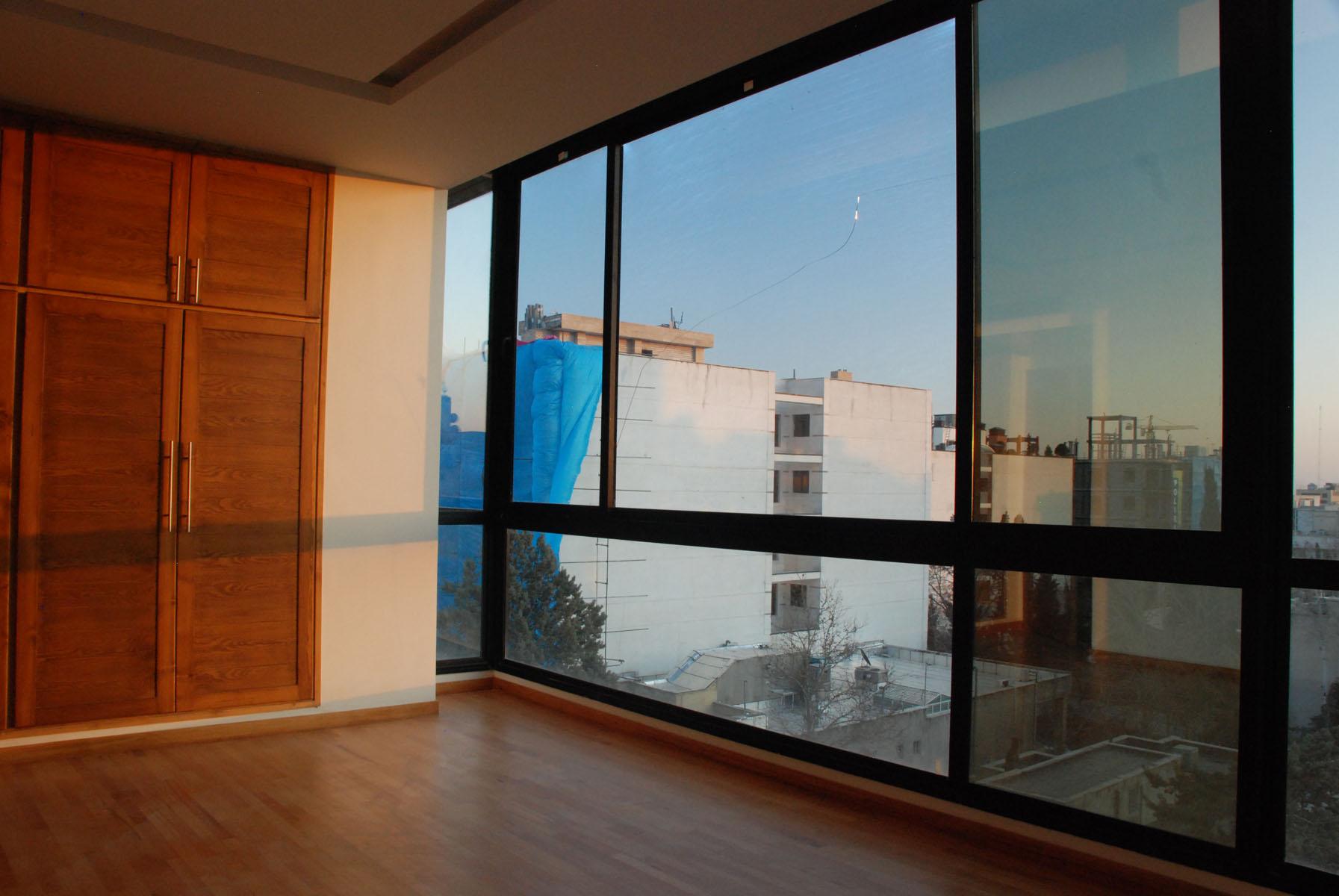 Daroos Residential Building10