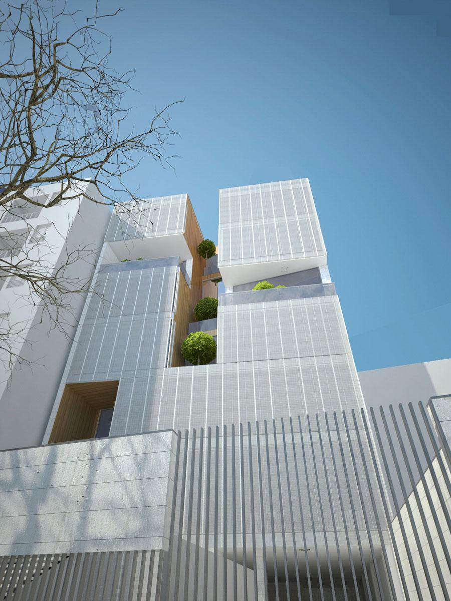 Shiroodi-Office-Building-14