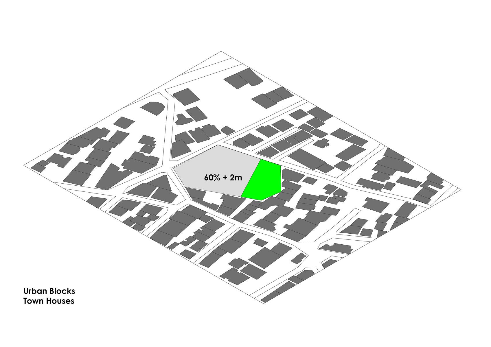 Farmanieh Residential Complex-02