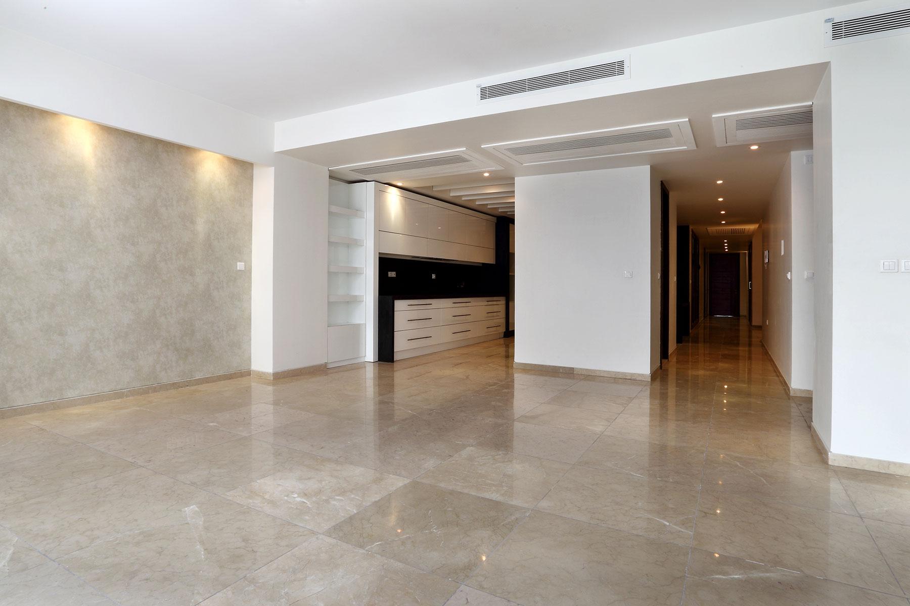 Sonbol Residential Complex 18