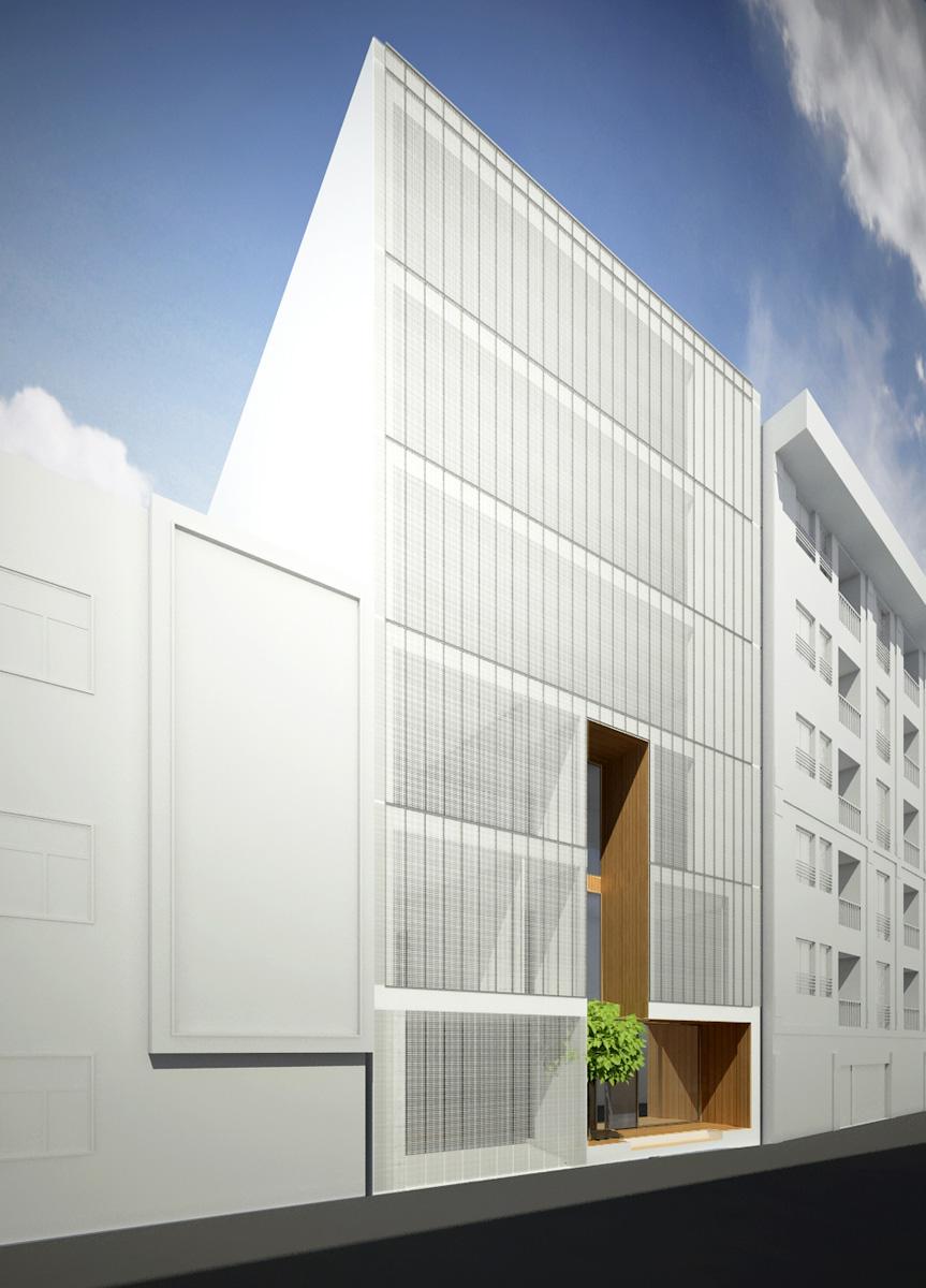 Shiroodi-Office-Building-19