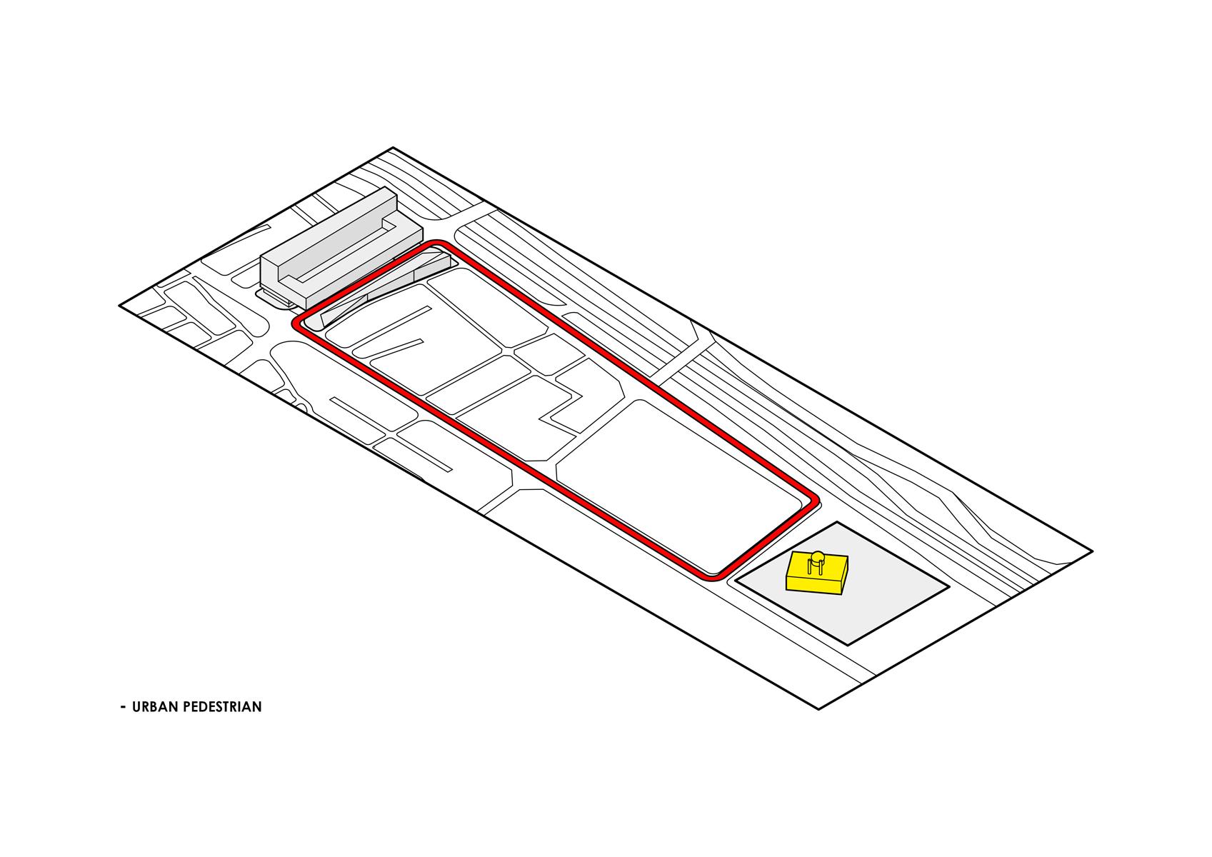 Kazemi Multi-Functional Complex 12