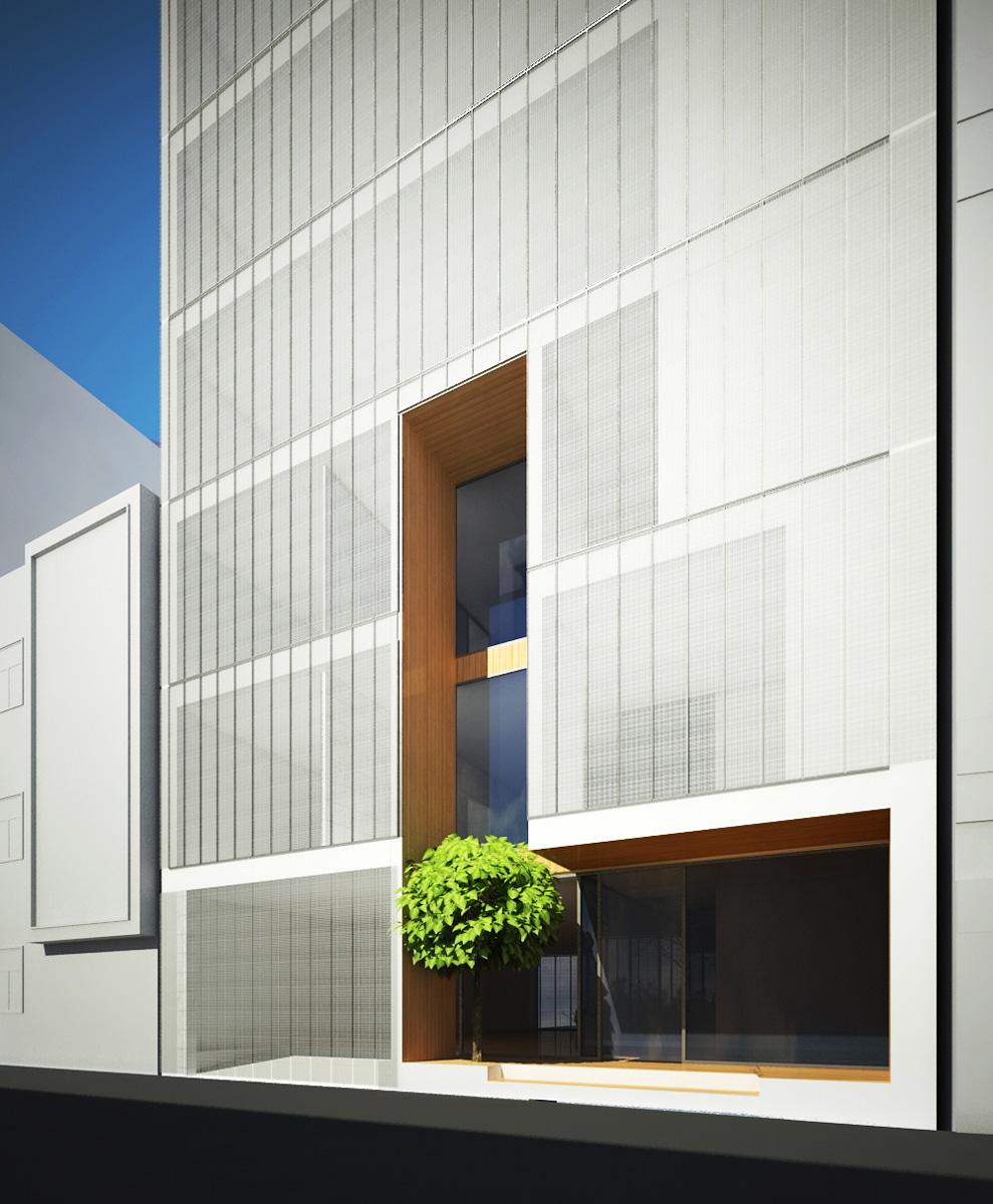 Shiroodi-Office-Building-20