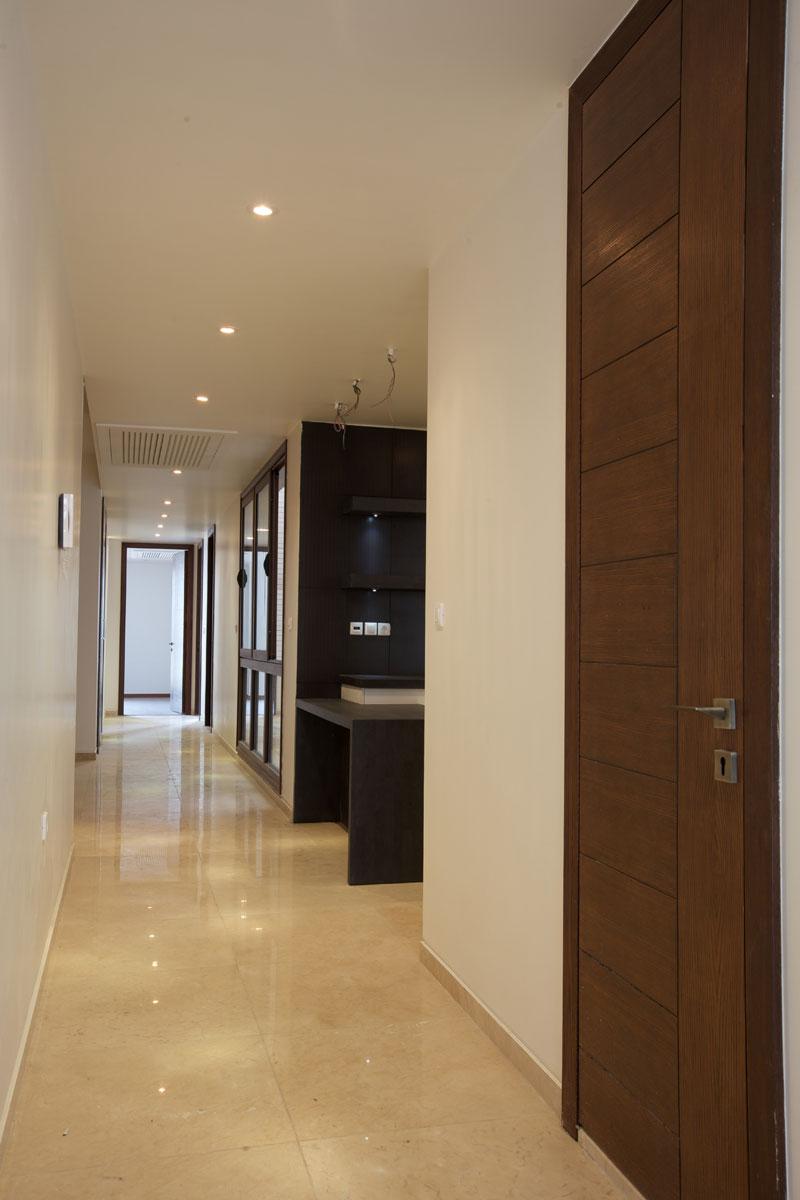 Sonbol Residential Complex 19