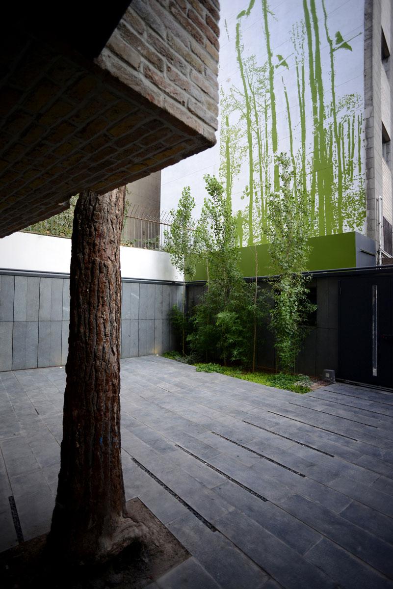 Villa Residential-30