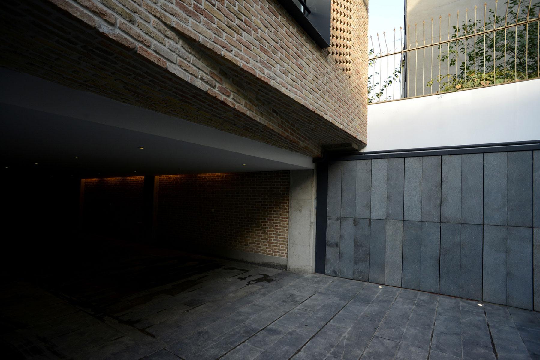 Villa Residential-33