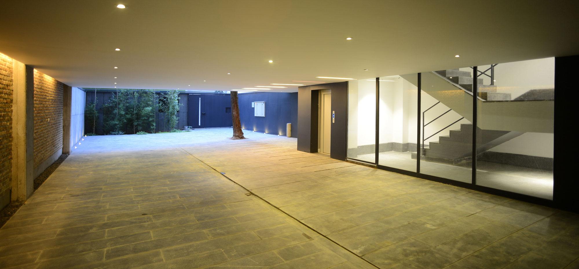 Villa Residential-34