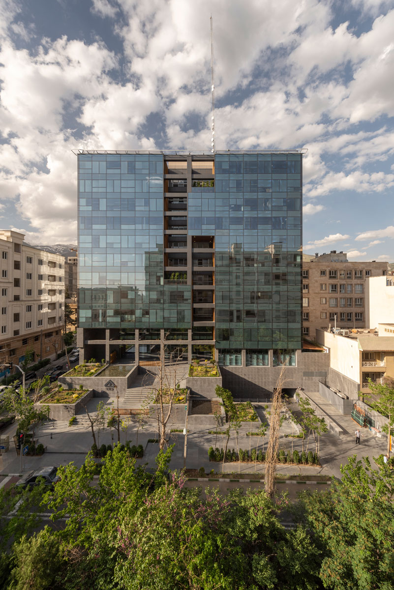 7-EIED Headquarter