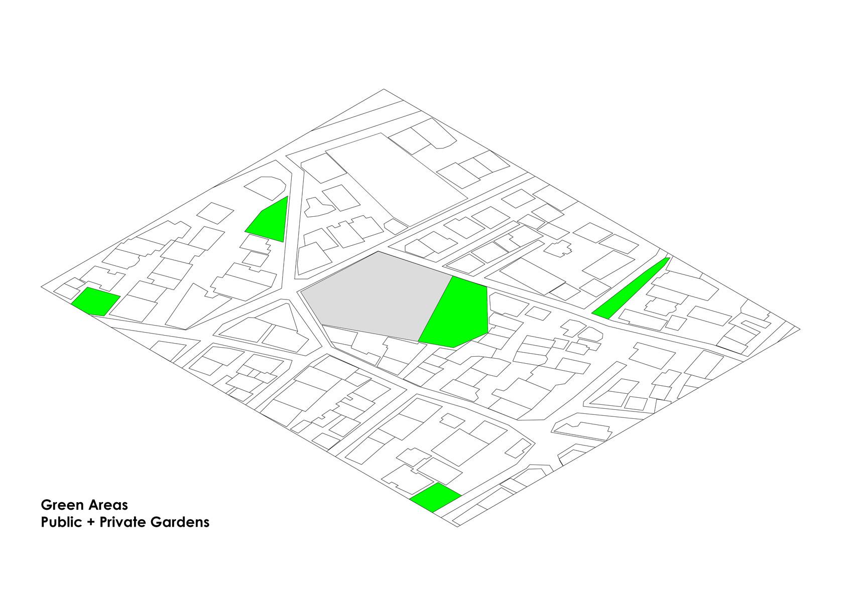 Farmanieh Residential Complex-03