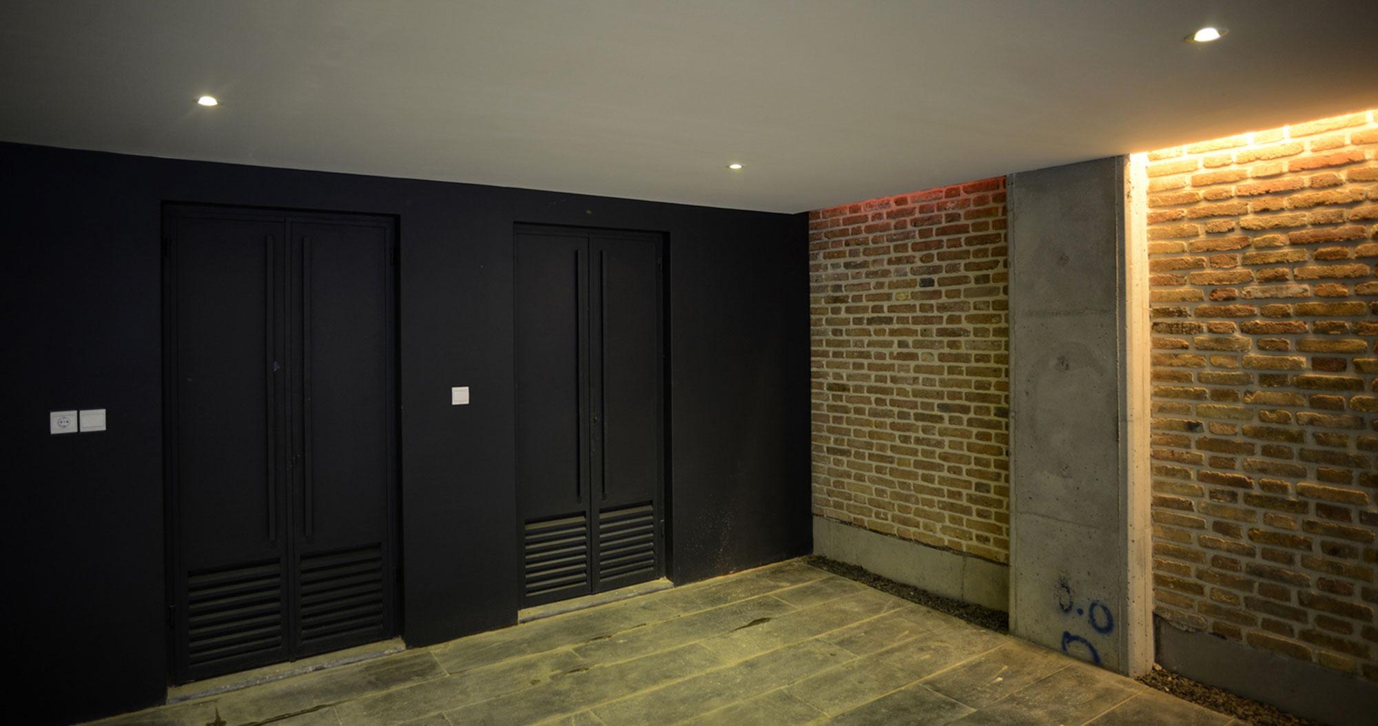 Villa Residential-36