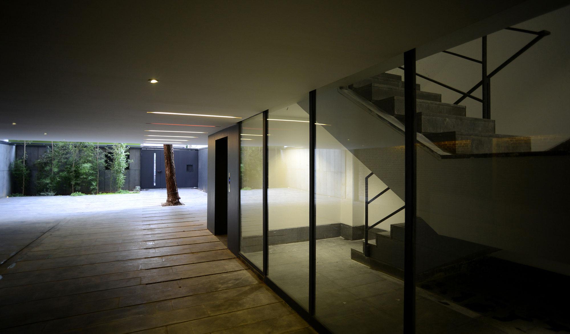 Villa Residential-37