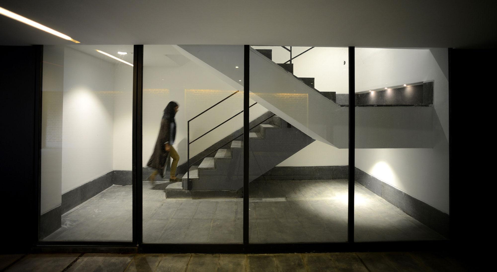 Villa Residential-38
