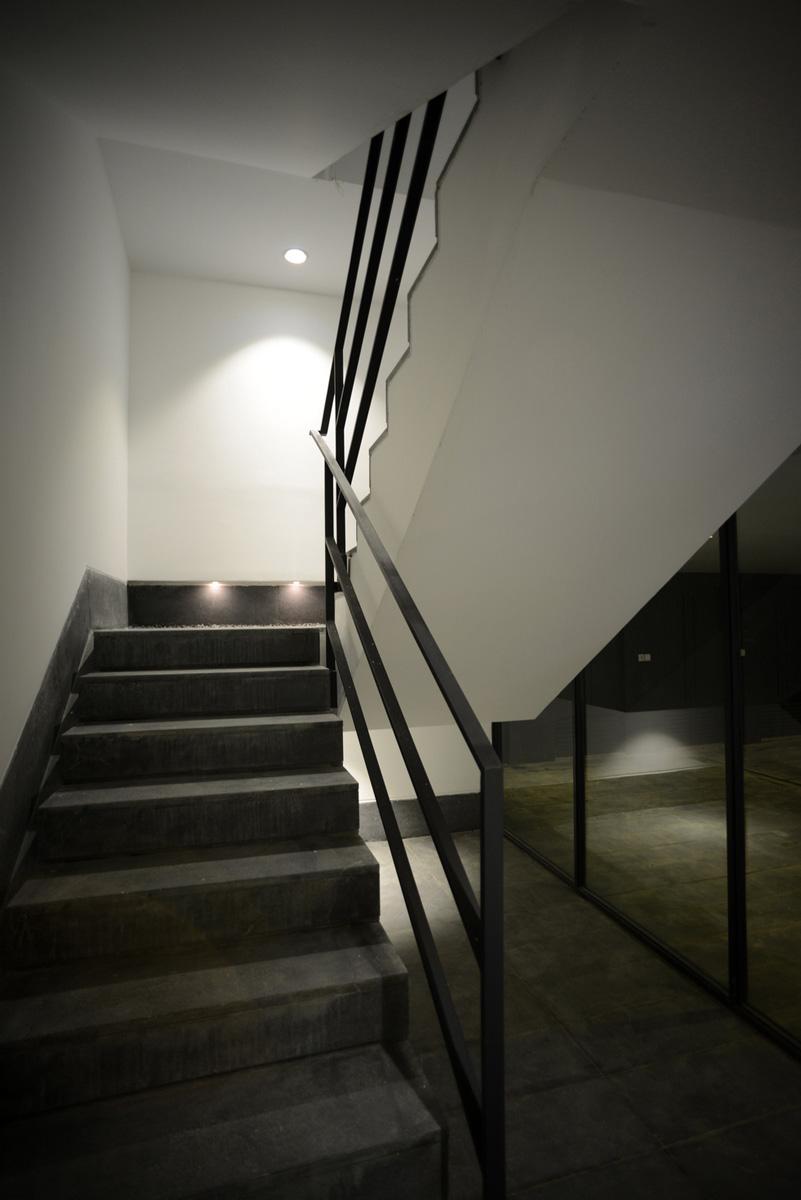 Villa Residential-39