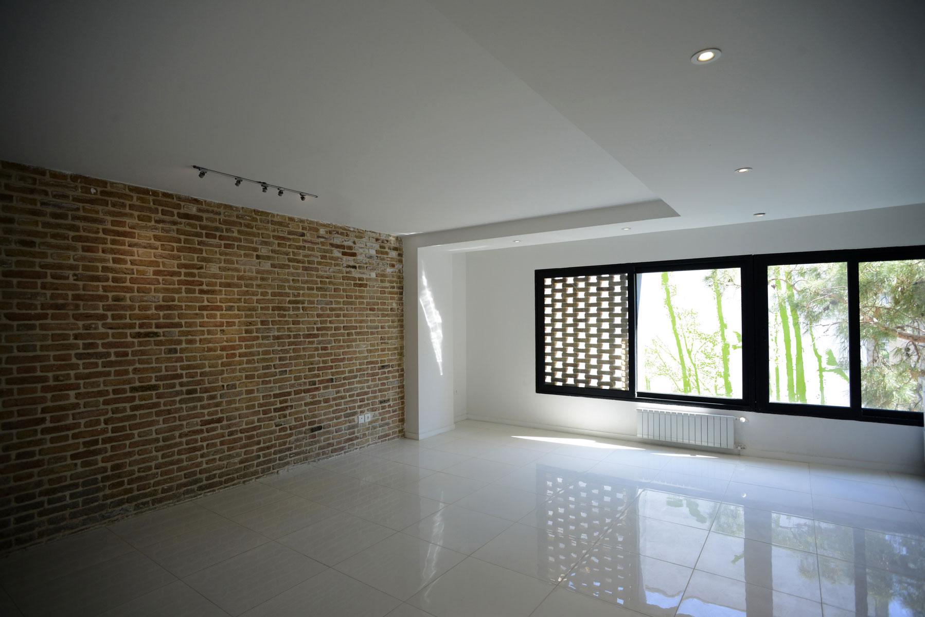 Villa Residential-40