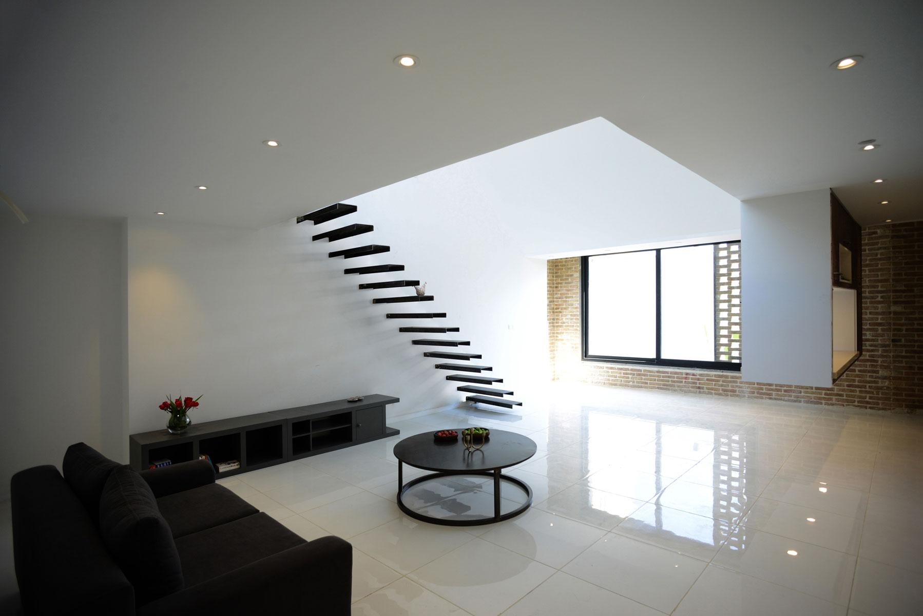 Villa Residential-41