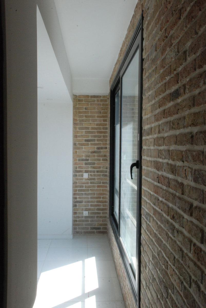 Villa Residential-42
