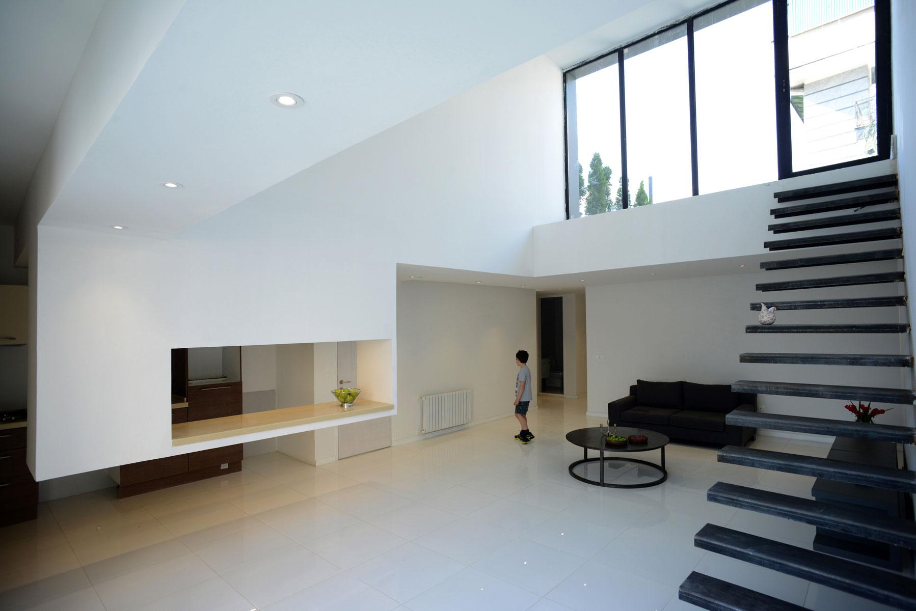 Villa Residential-44