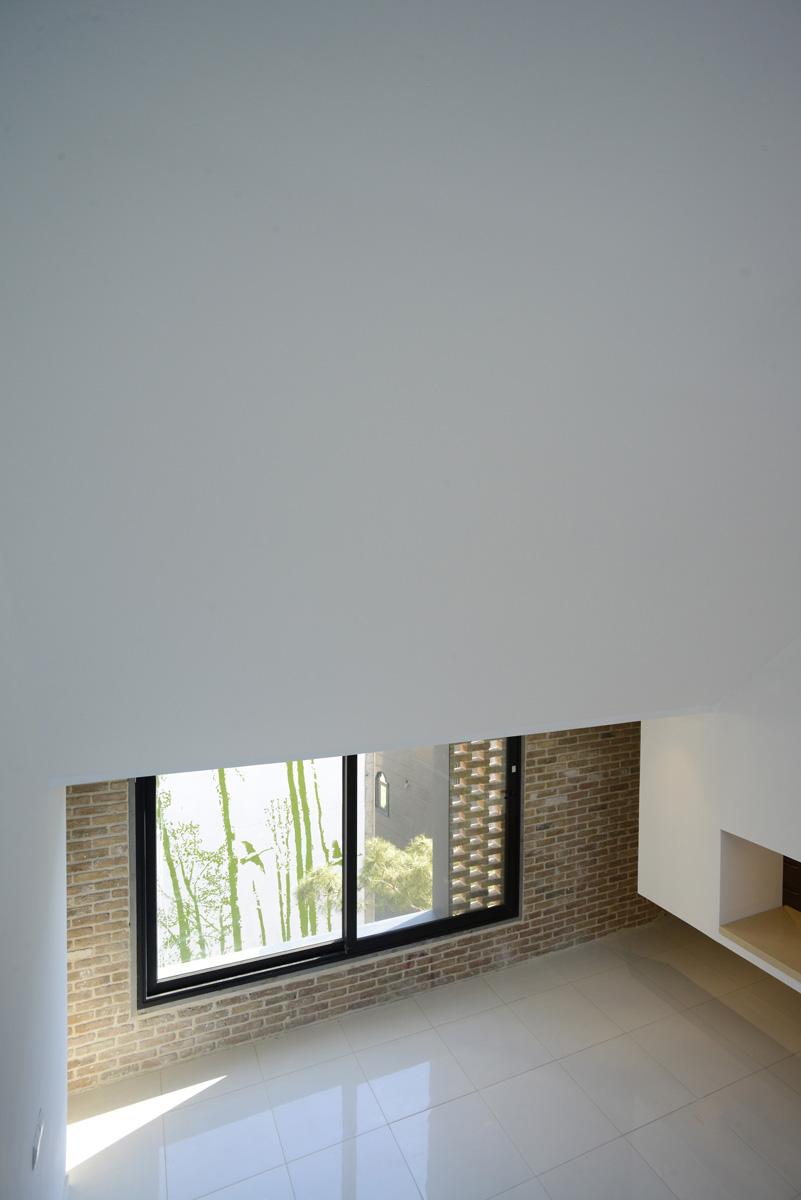 Villa Residential-45