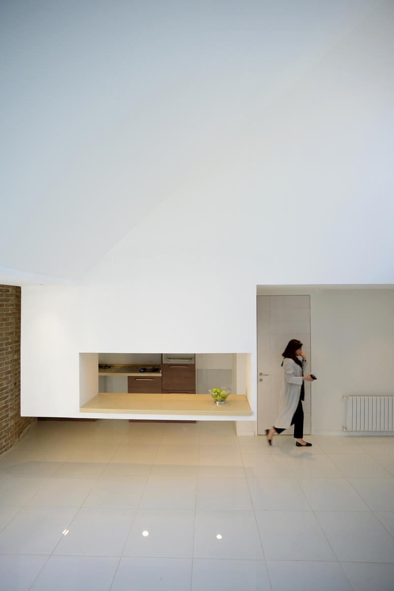 Villa Residential-46